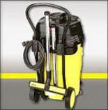 NT 65/2 Eco dvouturbinový 2750W